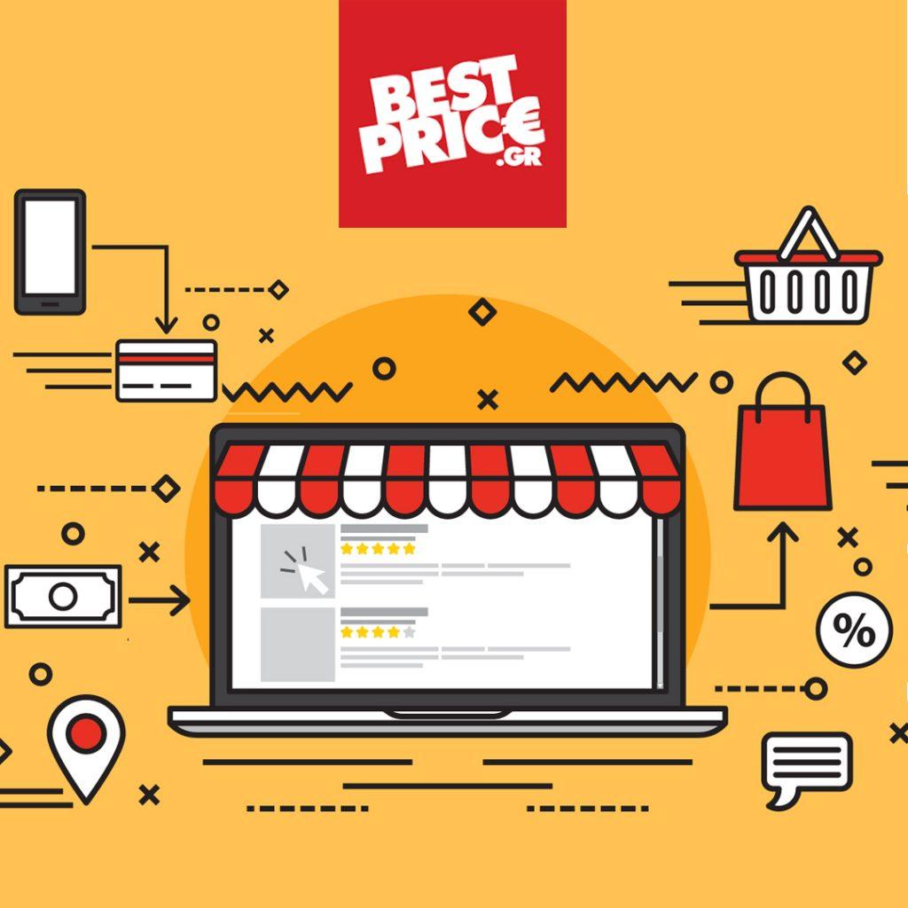 OpenCart - BestPrice