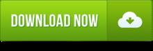 Download OpenCart