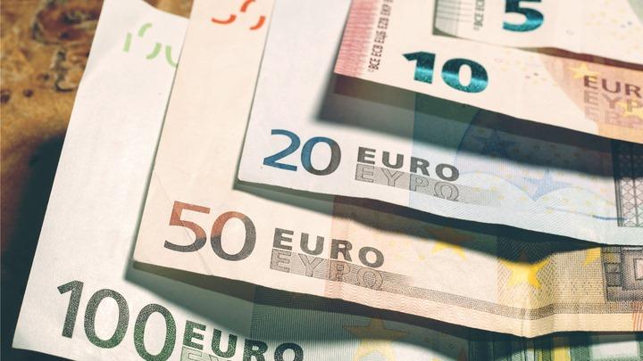 Διαχείριση νομισμάτων(currencies) στο Opencart 3