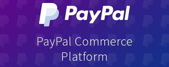 Γιατί χρειάζεστε τo PayPal στο OpenCart eshop σας