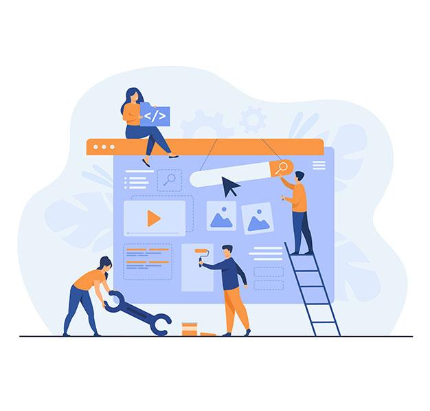 OpenCart - Εκπαίδευση Content Marketing