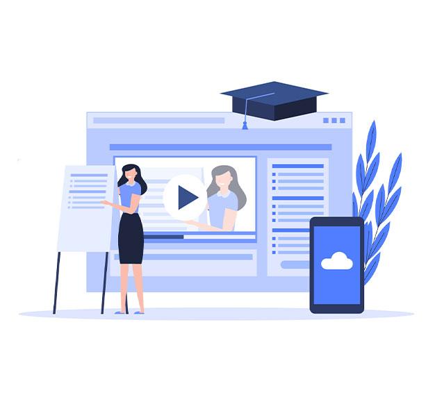 OpenCart - Εκπαίδευση