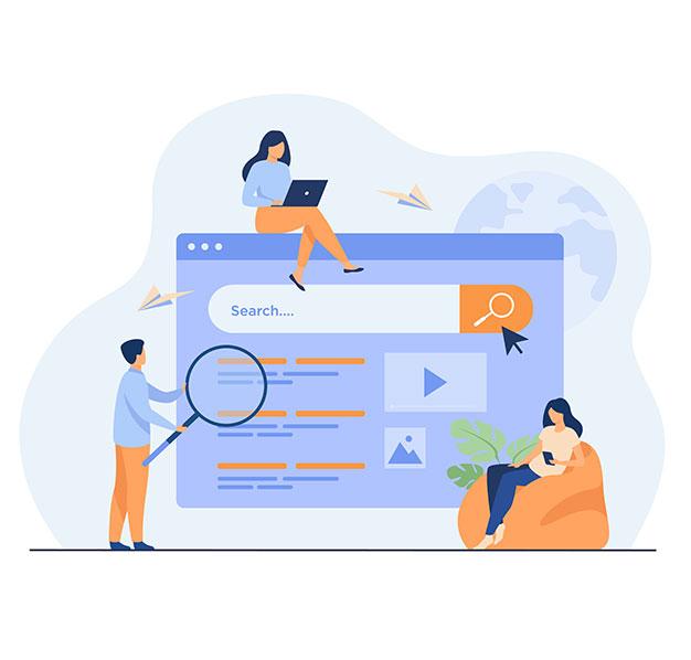 OpenCart - Εκπαίδευση SEO