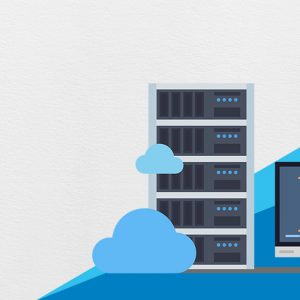 OpenCart hosting